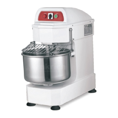 20L Spiral Mixer  Model:LM20