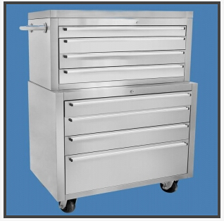 30 Inch Tool Chest HTC3008W