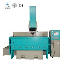 CNC1270 High precision electric discharge machine