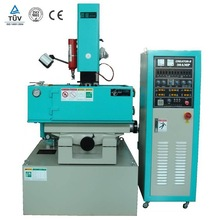 Taiwan made CJ235 cnc edm die sinking machine