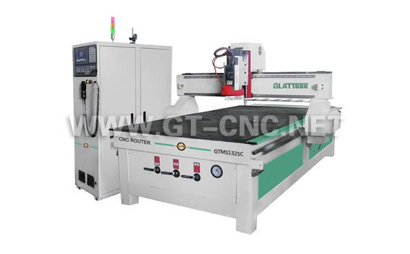 GTMS1325C CNC ROUTER