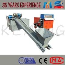 Foam Cement Machine Concrete Foam Machine for Sale