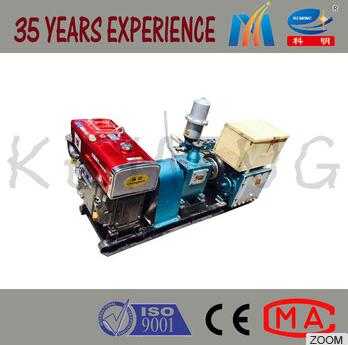 Diesel Engine Slurry Pump Price Slurry Pump for Sale