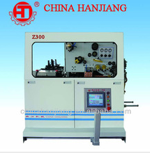 Z300 Welder,can making machine, automatic welding machine