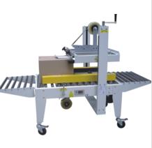 Star carton box sealer machine
