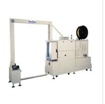 PP belt Strap machine