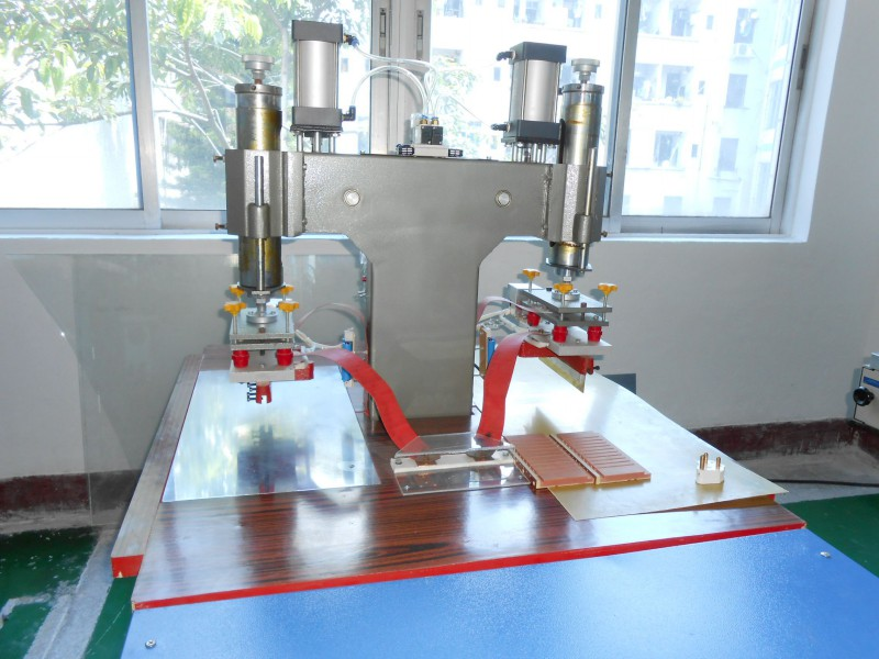 ShenZhen HengXing Packaging Machine Co.,Ltd