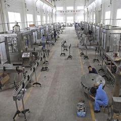 Zhangjiagang AK Machinery Co., Ltd.
