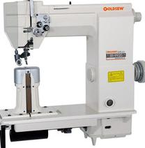 SR-9920 leather sewing machine lockstitch
