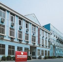 Ningbo Zhongcheng Knitting Machine Co., Ltd.