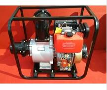 6inch Diesel water pump KAIAO 6