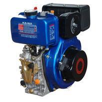 Electric engine 6kw,(KA186F)