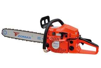 ZM5280 Chain saw