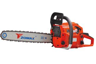 ZM5200 Chain saw