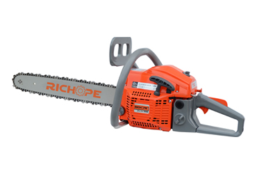 chain saw CS4600