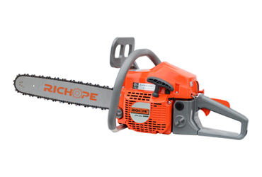 Chain Saw CS4680