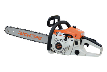 Chain Saw CS4000