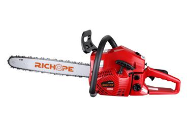 Chain Saw CS4650