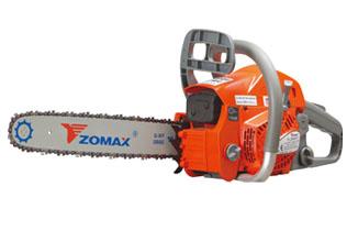 ZM4010 Chain saw