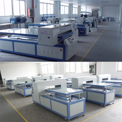 Shenzhen King Print Technology Co., Ltd.