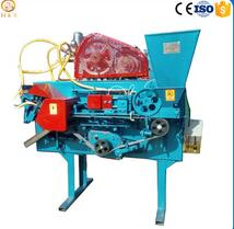 2016 new type lotus seed peeling machine
