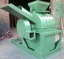 Factory price Multifunctional professional high quality crushing machine for wood