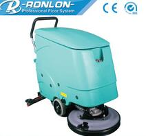 RLA1-Q580/60 CE hand held Floor washing machine