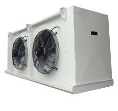 水冲霜系列冷风机