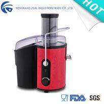 power juice extractor pomegranate juicer