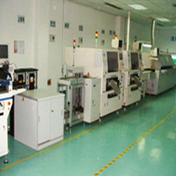 Changsha Jin Cheng High-Tech Machinery Co., Limited