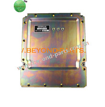 E320C 157-3165 excavator computer board machine spare part
