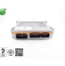 digger 7835-28-3002 controller generator control panel