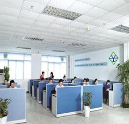 Shaanxi Keliyuan Crane Equipment Co., Ltd.