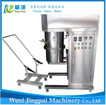 KPX-50L Planetary Mixing Machine