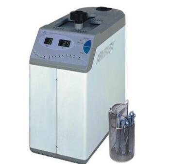 handpiece sterilizer