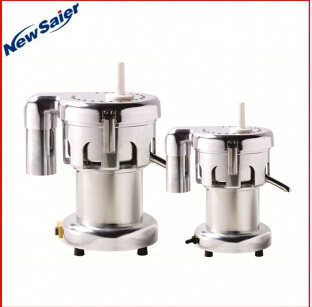 Centrifugal juicer 1000KP 2000KP