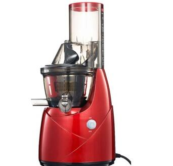 Strictly quality level Simple design durable usage ac motor juice extractor