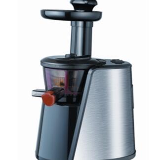 Standard manufacture New design manual slow juicer 220v fruit juice extractor