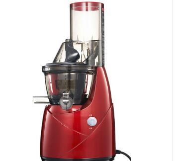 reliable manufacturer Perfect Modern Home Decor orange juice juicer