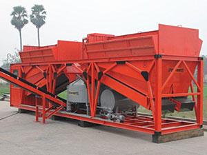 Henan DSION Machinery CO.,Ltd