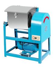 Noodle maker re staurant usage commercial Electric dough machine