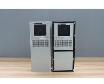 Hot Sale AC Electric Cabinet Air Conditioner
