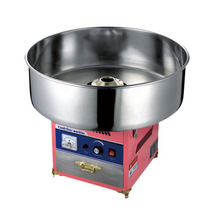 Hot selling products Commercial electric cotton Candy floss Machine