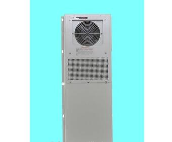 Fan Air-Cooled Heat Exchanger