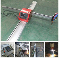 High Quality Portable Chinese Plasma Cutter/CNC Plasma Cutter/Plasma Cutter KR-P
