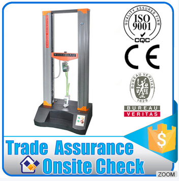 Used Universal Tensile Strength Testing Machine Price