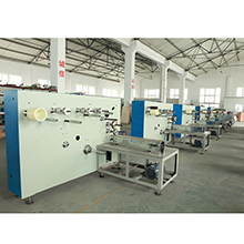 Jiexuan machinery