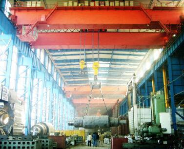 Henan Eternalwin Machinery Equipment Co., Ltd.