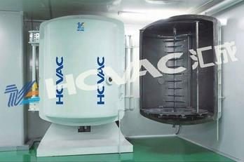 Hcvac Super Quality Automatic Uv Coating Machine
