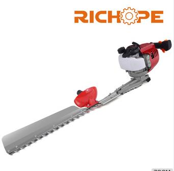 Hedge Trimmer manufacturer